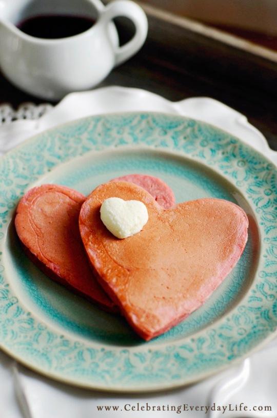 VDAY_pancakes